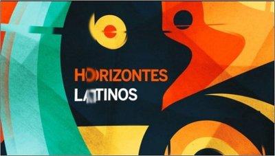 Doce películas competirán por Horizontes Latinos