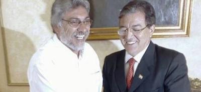 El prebendarismo de Nicanor, Lugo y Franco reventaron PGN