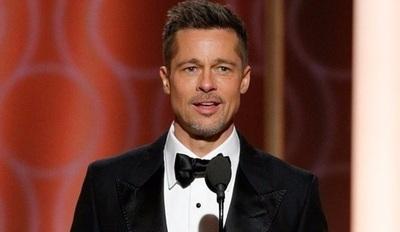 Brad Pitt, condenado a pagar 565 mil euros
