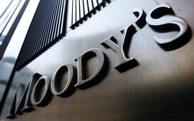 Moody's mantiene la evaluación de riesgo crediticio de Regional