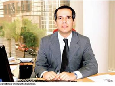 Solicitan nombrar a Diego Duarte para BCP