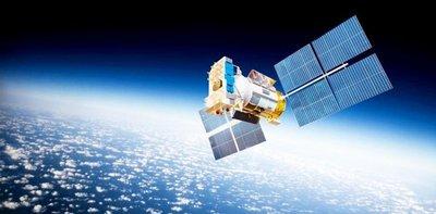 Carrera espacial, sin mirar solo al cielo