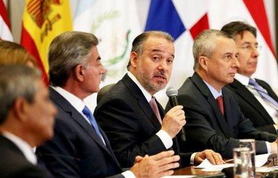 Maduro está involucrado en sobornos pagados por Odebrecht, dice exfiscala