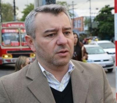 Fracasó programa de inclusión de pobres de Ferreiro, dicen