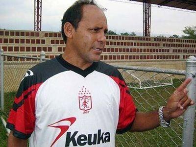 Se disputará la Copa Roberto Cabañas