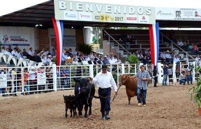 Piden mayor presencia del Gobierno en el Chaco