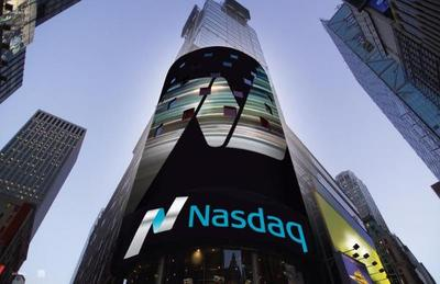 Anunciantes copian a Wall Street para reducir el fraude