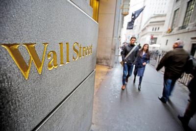 Wall Street no termina de entender la rareza y singulatidad de Snapchat