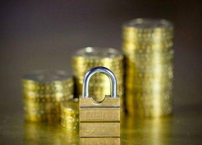 Fondo de garantías cubre   28,7% de los depósitos en bancos