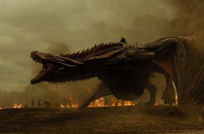 Los grandes momentos de Game of Thrones
