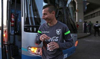 Bolivia enfrentará a Perú y a Chile con sed de revancha por fallo del TAS