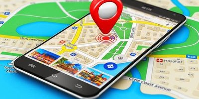 Alcalde pide a Google que borre su casa del mapa