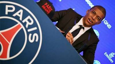 El último fichaje millonario del PSG