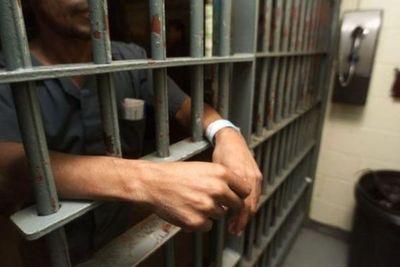 Asaltante es condenado a 13 años de cárcel