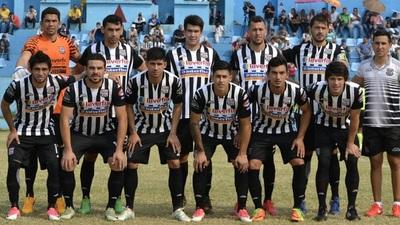3 de Febrero y Deportivo Santaní con un pie en la Profesional