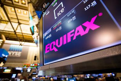 Equifax asegura que el hackeo no afectó a Paraguay