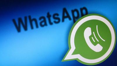 La nueva herramienta de WhatsApp