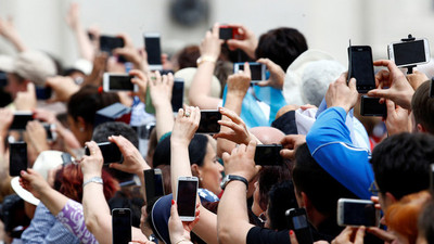 Más de la mitad de los dispositivos Android han quedado obsoletos