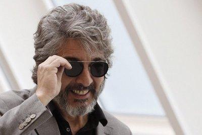 El festival de San Sebastián rendirá homenaje a Darín
