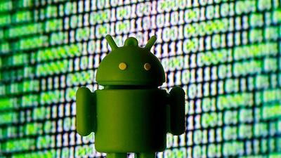 Nuevo malware roba dinero de los usuarios a través del Smartphone