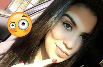 Ana Laura Chamorro Descubrió Que Se Hicieron Pasar Por Ella