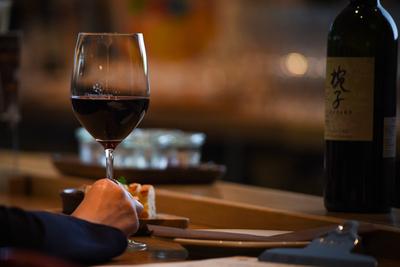 Chile organiza evento único para muestra de vinos
