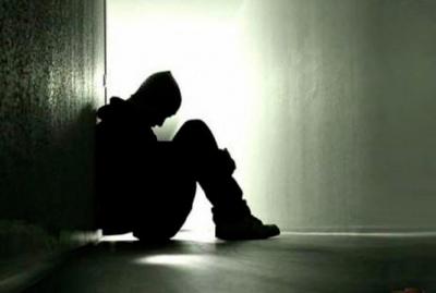 El suicidio, la tercera causa de muerte en el país