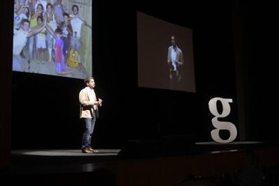 Vuelve otra edición de Gramo en Asunción