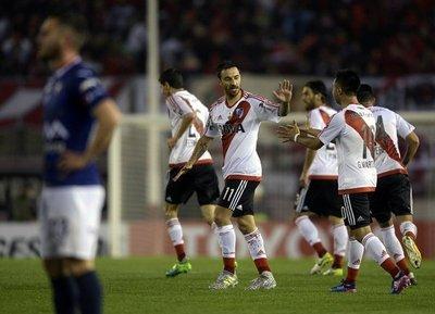 Las semifinales de la Libertadores serán a fines de octubre, anuncian