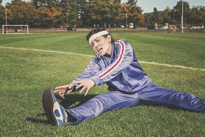 ¡Quiero ser fit!: Moda que gana terreno