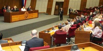 MOPC y la Corte defienden sus presupuestos