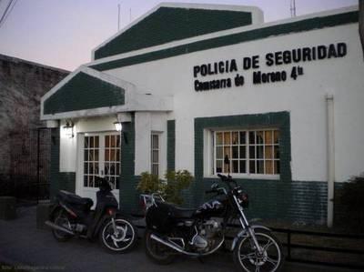 Dos paraguayos son asesinados a balazos y cuchilladas en Argentina