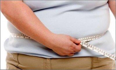 Muere la mujer que llegó a pesar 500 kilos
