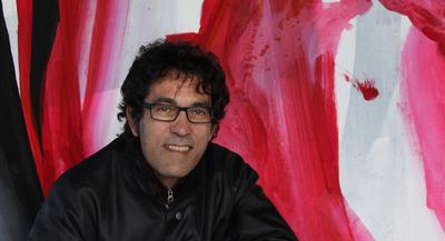 Exposición de obras del italiano Salvatore Garau, en Paraguay