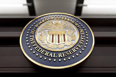 Las conclusiones tras la reunión de la Fed: El-Erian