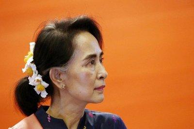 Los premios Nobel de la Paz que decepcionan o crean polémicas