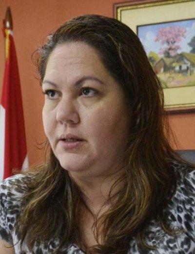 Jueza aceptó demanda civil, pero no se expidió sobre informes a telefonías