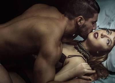 La historia del mejor orgasmo
