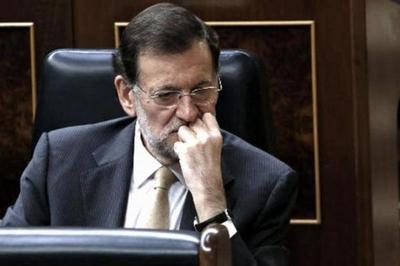 Congreso abordará problema catalán la próxima semana