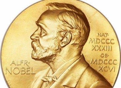 Academia Sueca fallará el Nobel de Literatura esta semana