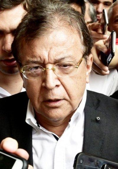 Partidos deben representar a la sociedad, dice Nicanor