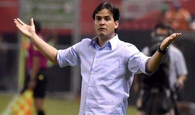Diego Gavilán renunció y ahonda inestabilidad en Sol
