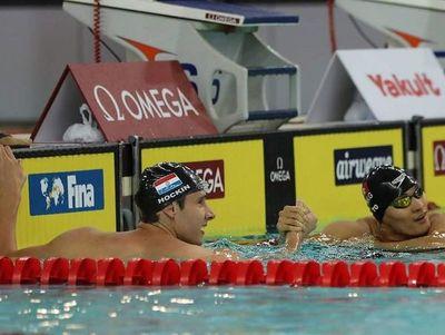 Hockin logra medalla de bronce en Mundial