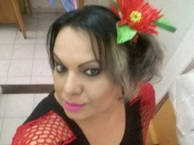 Trans pugnará por una bancada en el Congreso