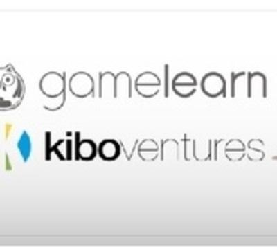 Gamelearn, la innovadora plataforma online