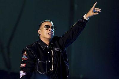 Daddy Yankee se suma a campaña de recaudación para Puerto Rico
