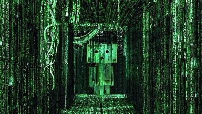 ¿Es verdad que vivimos en una simulación como la de 'Matrix'?