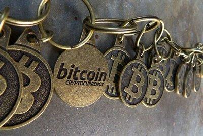 Blockchain, la tecnología detrás del bitcóin que revolucionará el mundo