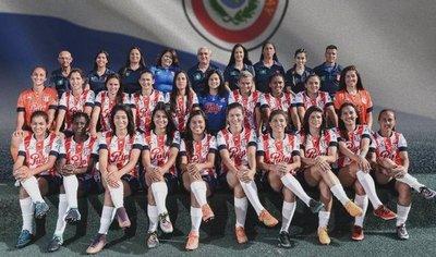 Intoxicación general marca fecha en Copa Libertadores