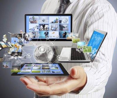 Expertos señalan que pequeñas empresas deben adaptarse a nuevas tecnologías